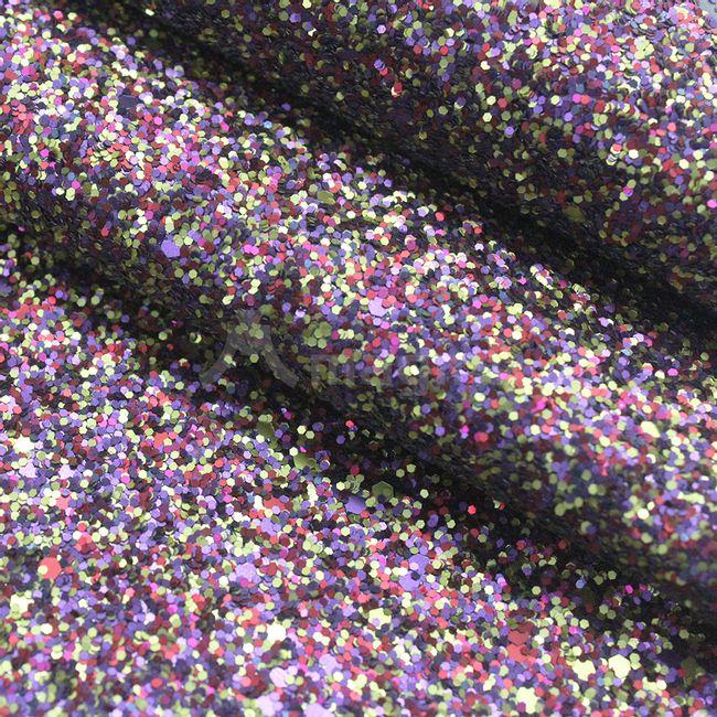 glitter-fosco-grosso-importado-cs008-arcoires