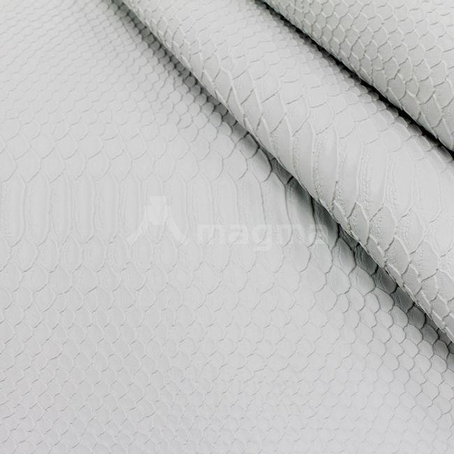 PVC-GRAVADO-ESCAMA-DE-PEIXE-CS020-BRANCO