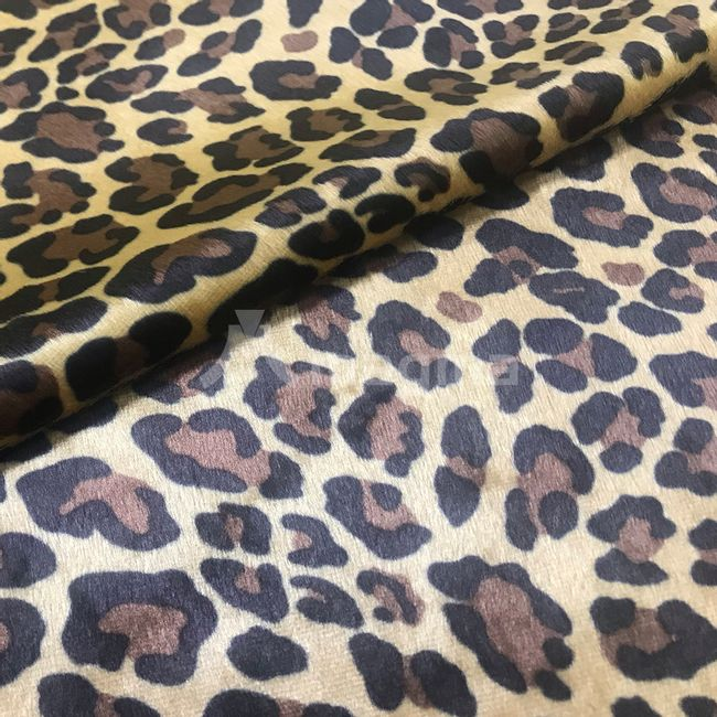 velboa-estampado-leopardo-medio-af911