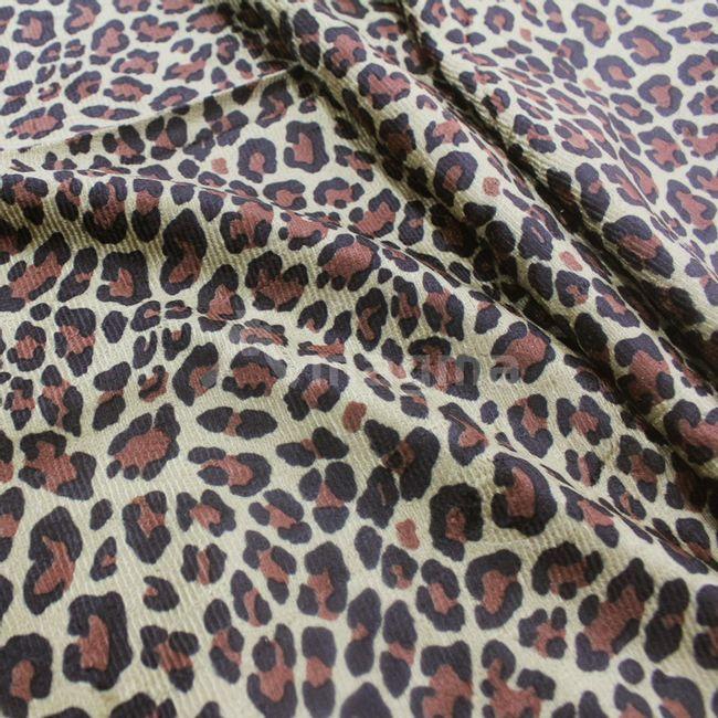 soft-leopardo-leopardo-medio-17-af925