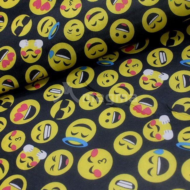 Poliester-dublado-estampado-312-4-emoji-AF874