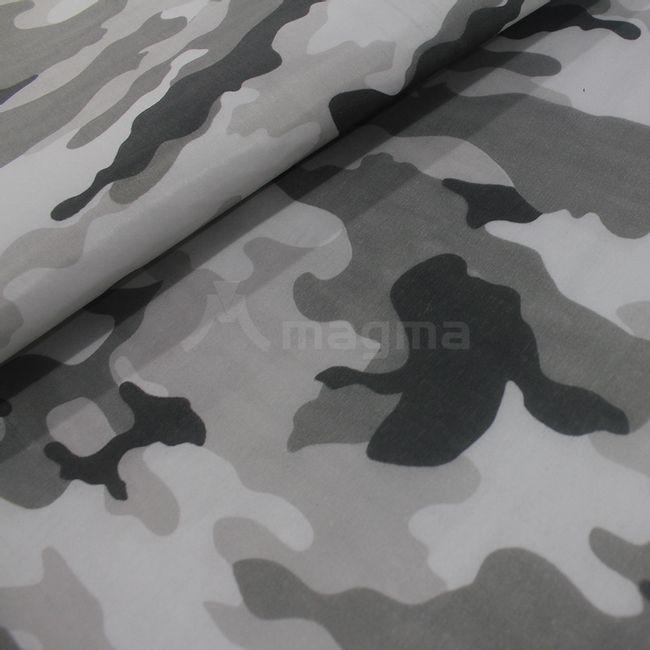 Poliester-dublado-estampado-312-4-war-AF790-52