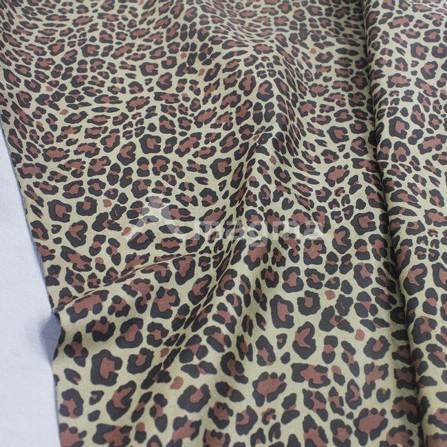 suede-leopardo-AF925-leopardo-medio