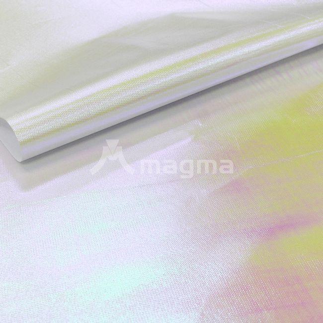 tecido-irisado-cs020