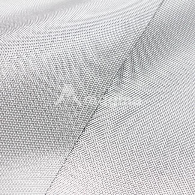 aluminio-carbono-ref082-c