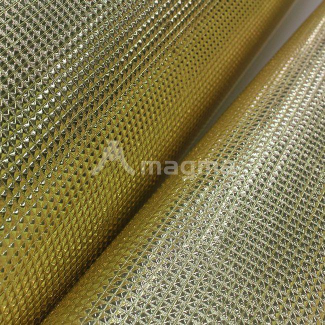 queops-laminado-metal-cm045-ouro