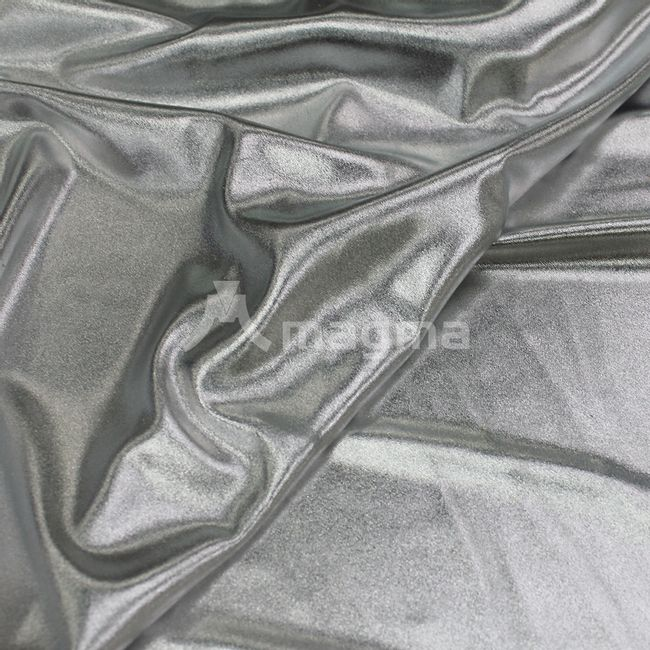 malha-lurex-importado-231-852-cm050