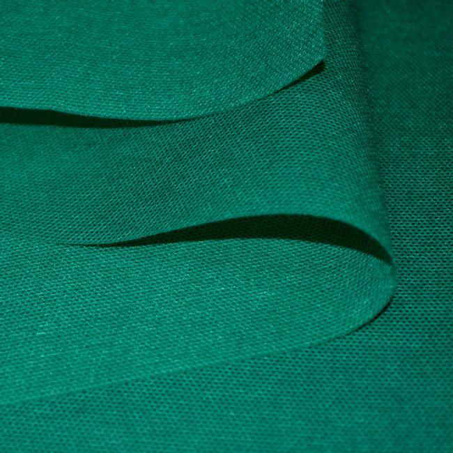 tnt-60-cs062-verde-bandeira