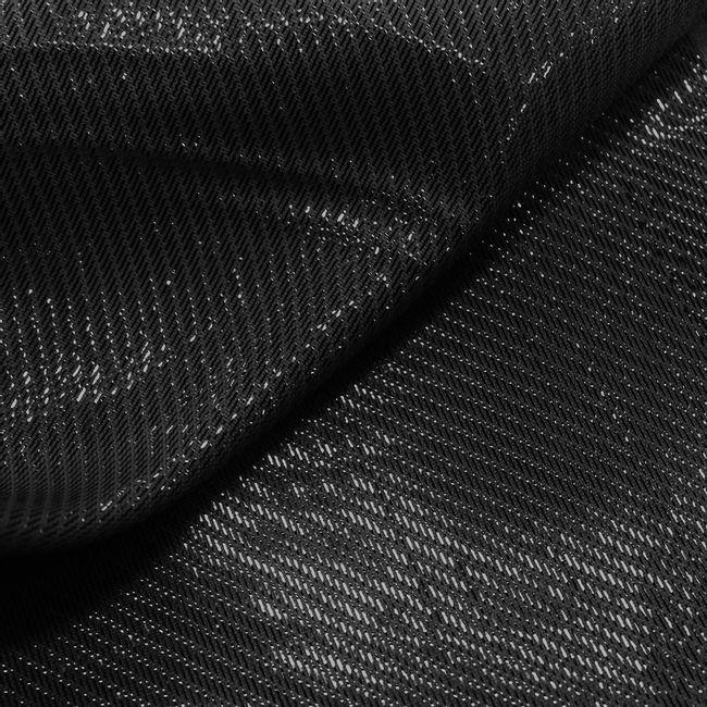 lame-brocado-importado-cs052-preto