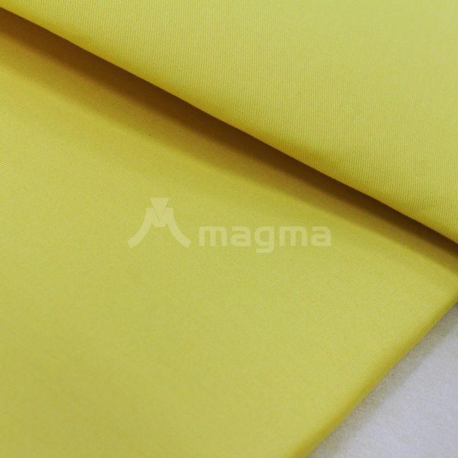 sarja-lisa-cs006-amarelo