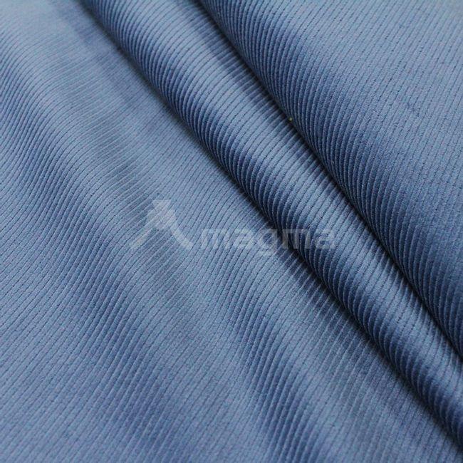 veludo-cotele-cp009-azul