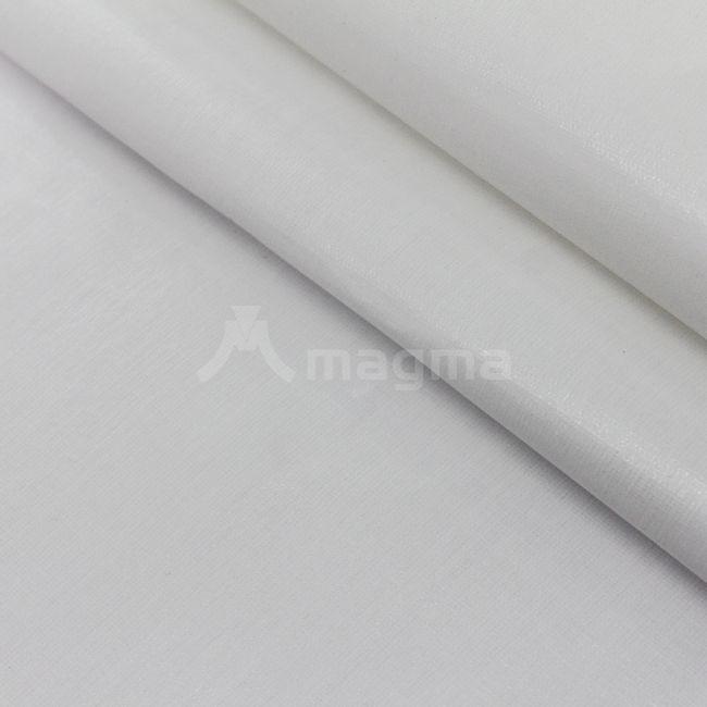 tecido-impoermeavel-cs020