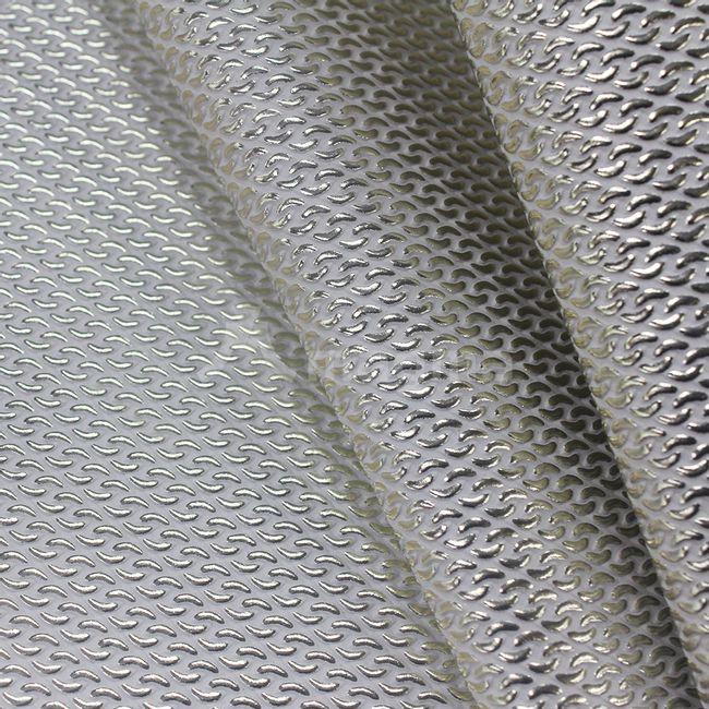 PVC-Correntes-TOP-Metal-D2095