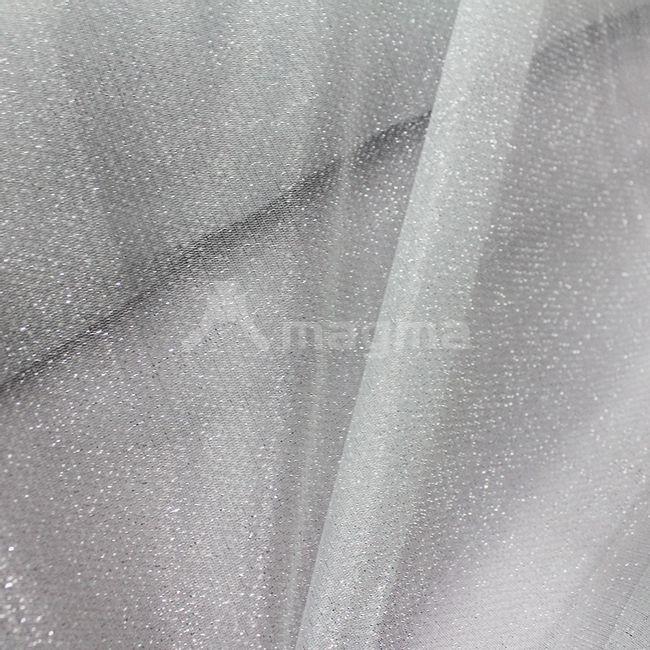 malha-fio-lurex-prata-cm050