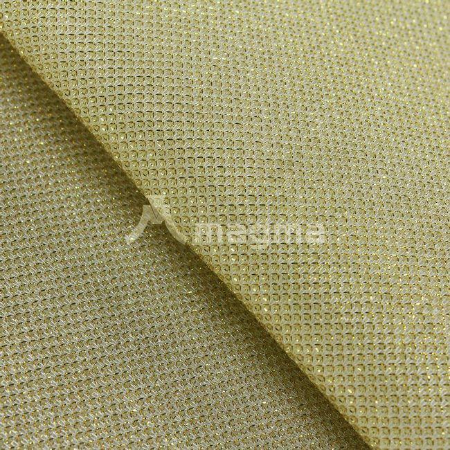 tecidos-strass-dublado-cm095