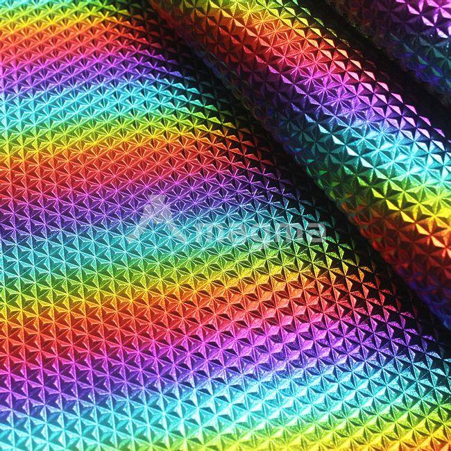 pvc-mini-queops-arcoires