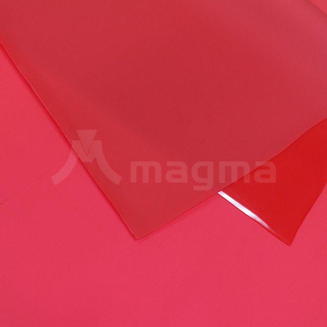 cristal-colorido-fosco-columbia-cp067