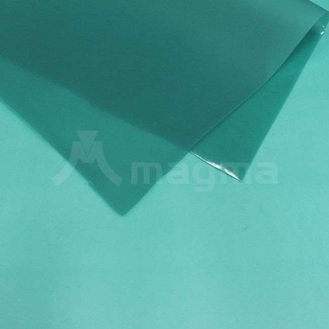 cristal-colorido-fosco-columbia-cs112