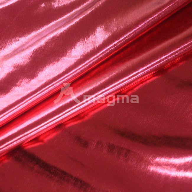 malha-lurex-importado-231-852-cp067