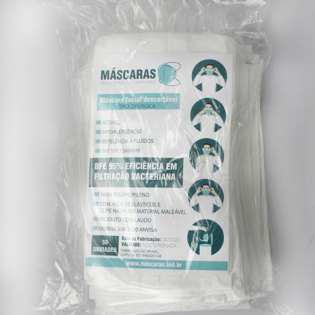 MASCARA-CIRURGICA-COM-FILTRO-SMMMS-1-CAMADA--lv