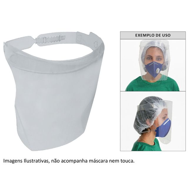 FACE-SHIELD-–-PROTECAO-FACIAL