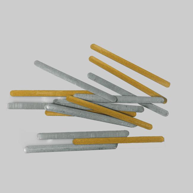 Clipe-nasal-aco-galvanizado-adesivado