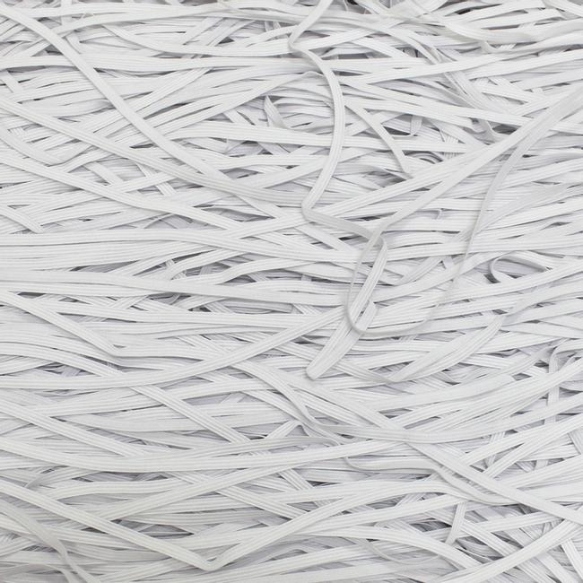 elastico-chato-5mm